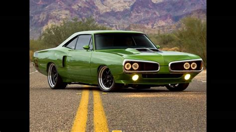 Mutant Bee - 70 SuperBee by Muscle Rod Shop - YouTube